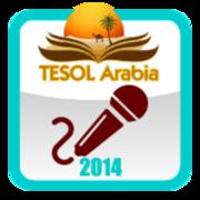 tesol-arabia.png