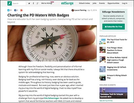 edsurge-badges-article.png