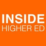 inside-higher-ed-150x150.jpeg