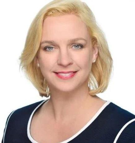 Kathleen Bilderback