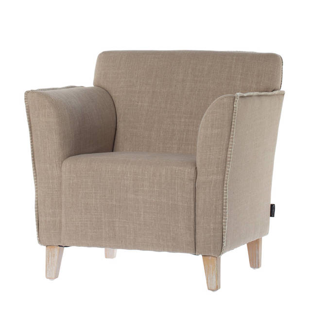 riverdale-kinderfauteuil-mini-beige-8717318158843 (1)