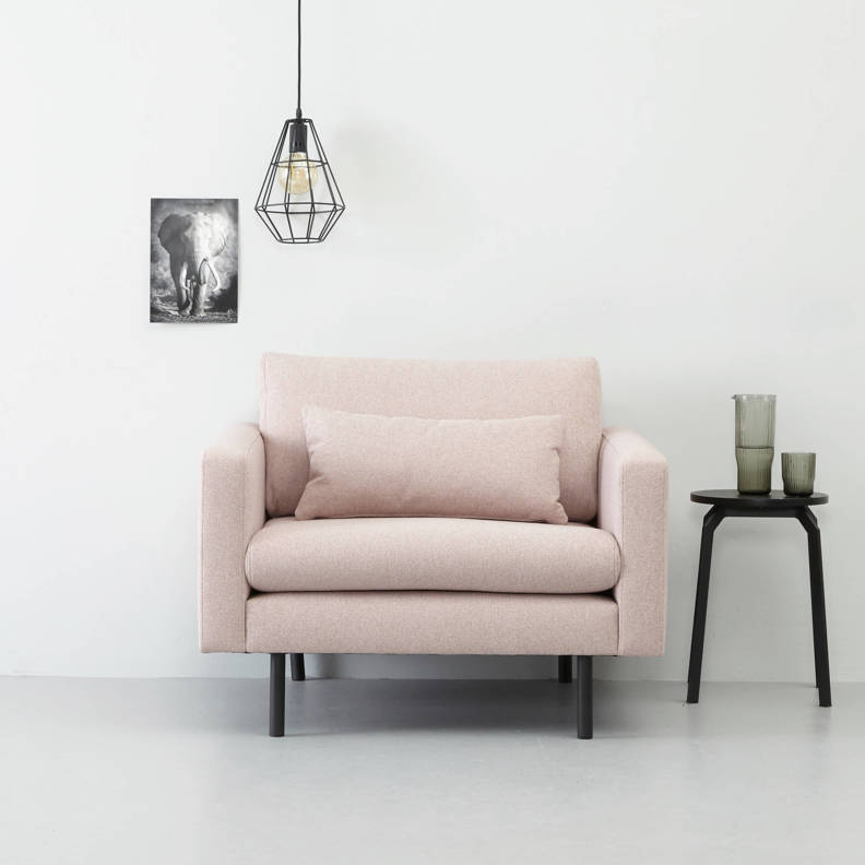whkmps-own-loveseat-adam-roze-8719542246747 (1)