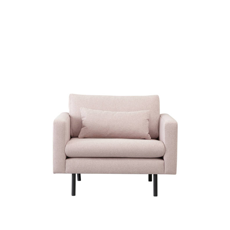 whkmps-own-loveseat-adam-roze-8719542246747