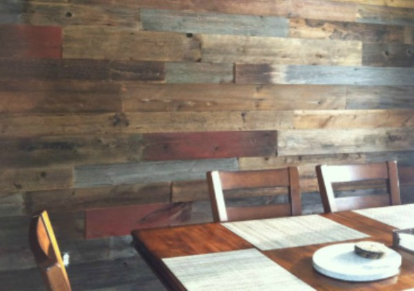 Copy of RECLAIMED WOOD ACCENT WALL.jpeg - Where To Buy Processed Reclaimed Wood Accent Wall Material?