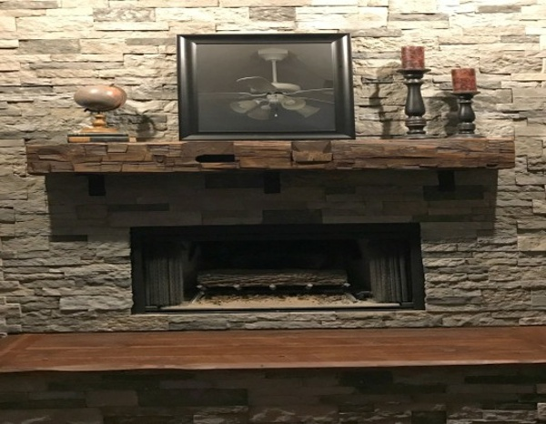 reclaimed-wood-mantels-made-with-reclaimed-barn-beams