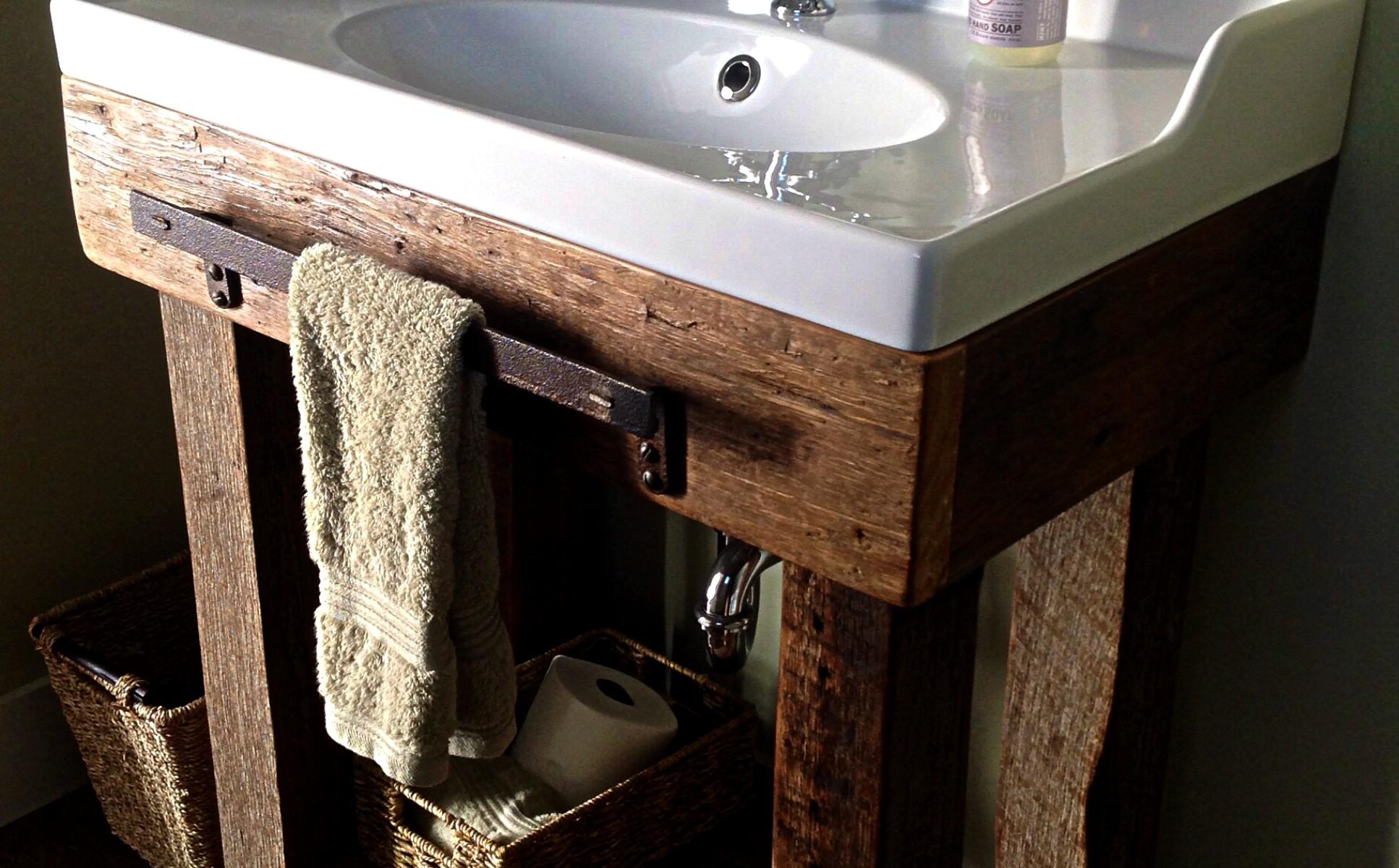 Reclaimed Wood Wall Flooring Mantels Table Diy Kit Jimmy