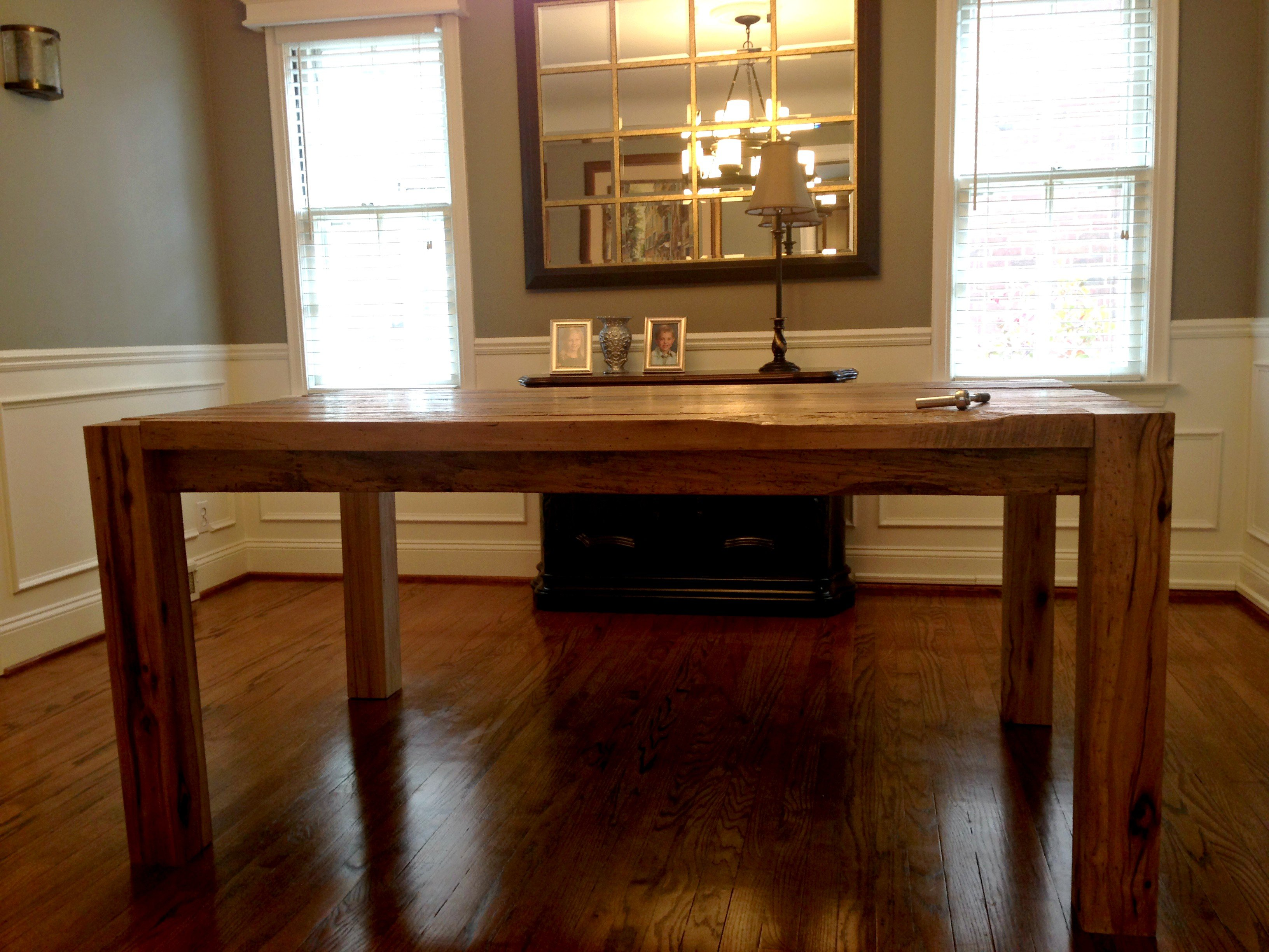 best dining room table kits ideas ltrevents com emerald home furnishings dining room round dining table