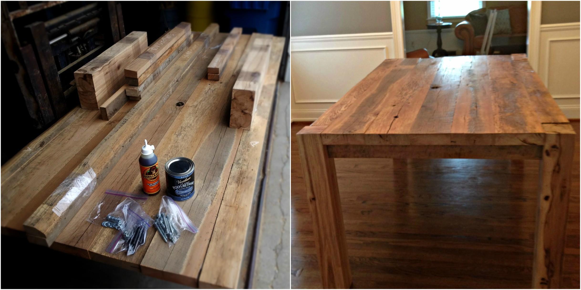 jimmy-barnwood-from-kit-to-table-diy-kits.jpg