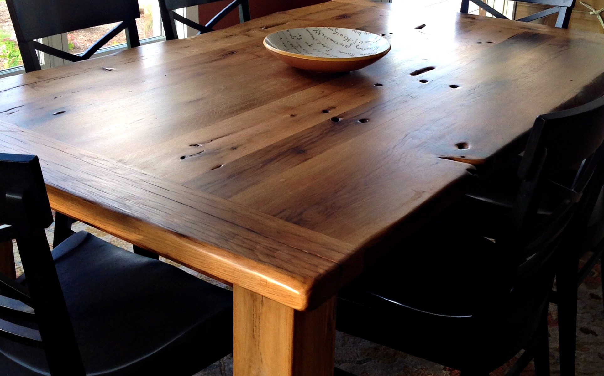 jimmy-barnwood-reclaimed-white-oak-table-michigan.jpg