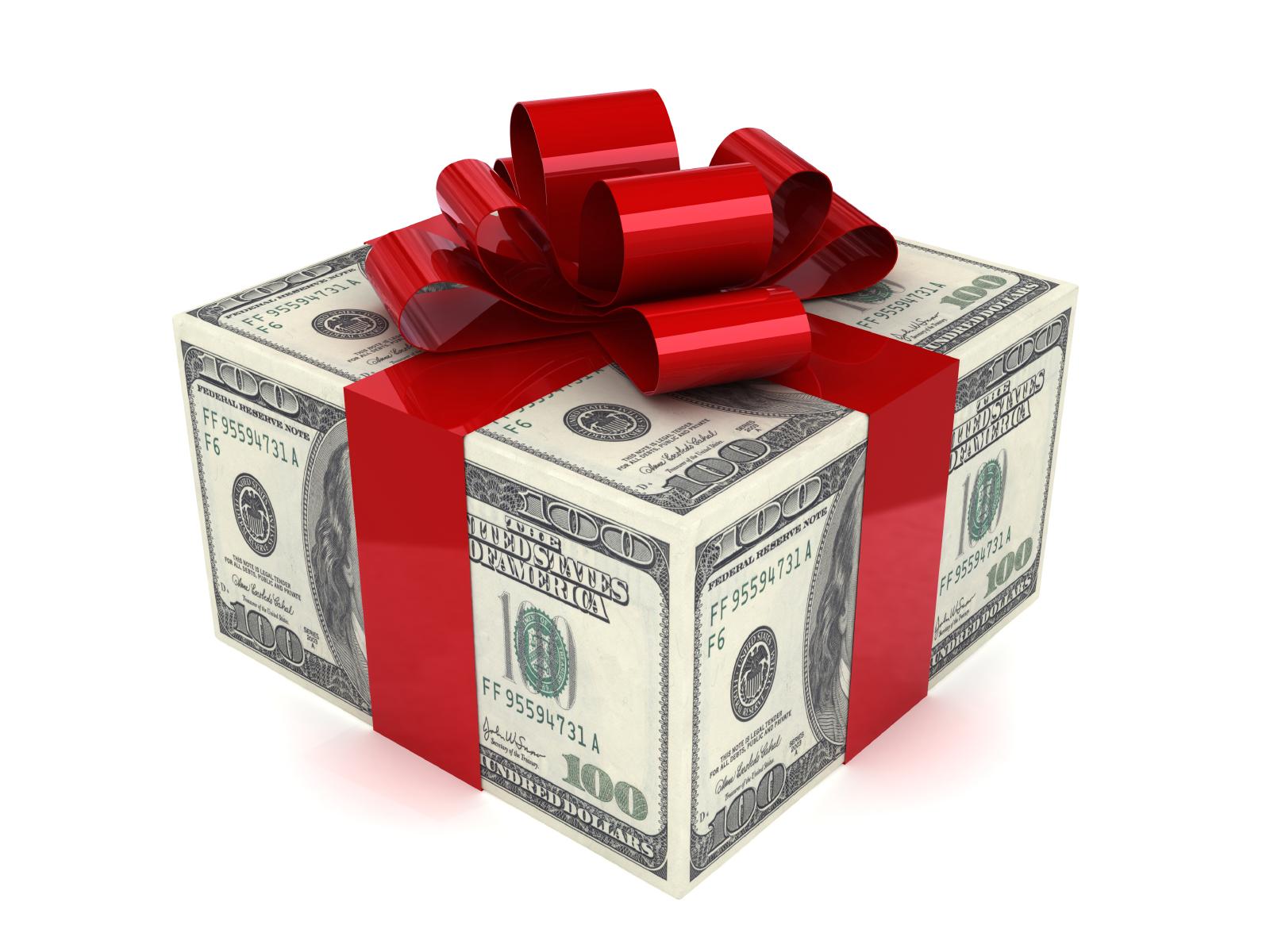 Money Gift,Money Gift American Vacation,Money Gift USA Visit,Voucher Gift,Money Gift Vacation,Money Gift USA,Birthday Gift