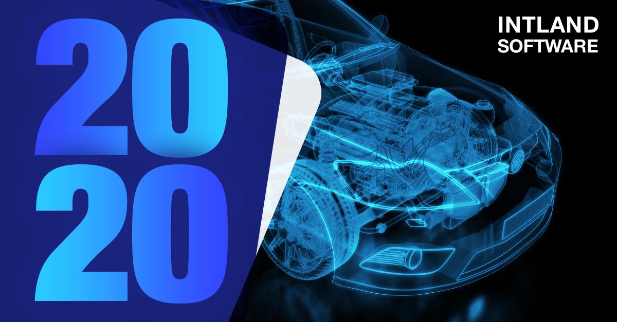 automotive-2020