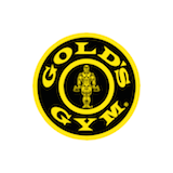 Golds gym logo1