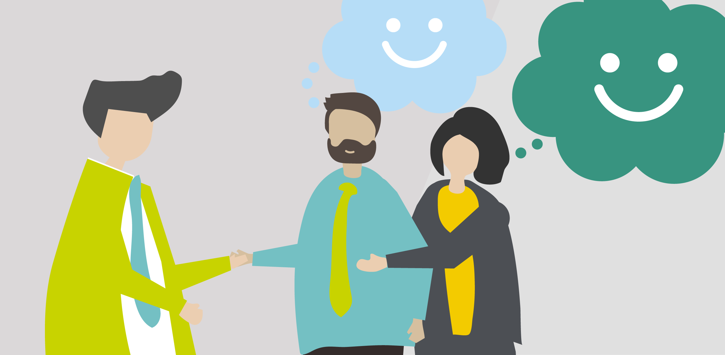 How To Create A Memorable Customer Experience