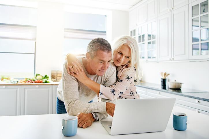 Hypotheek afsluiten tot welke leeftijd for Welke hypotheek