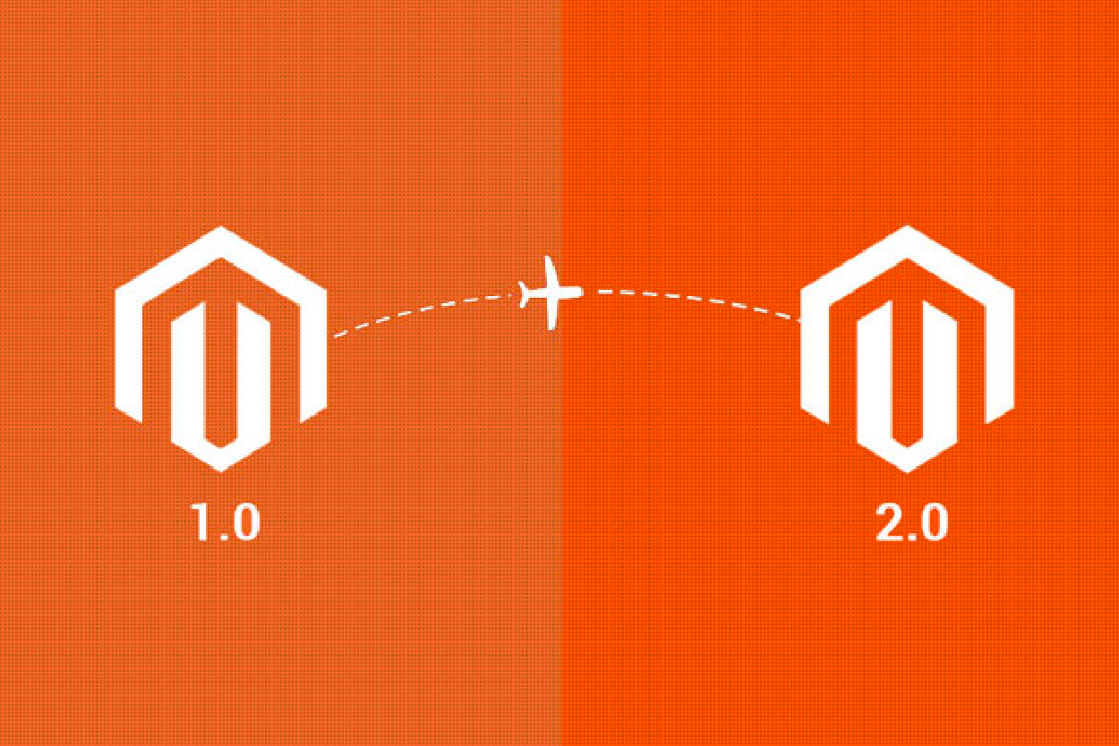 4 B2B Features for Merchants Moving to Magento 2