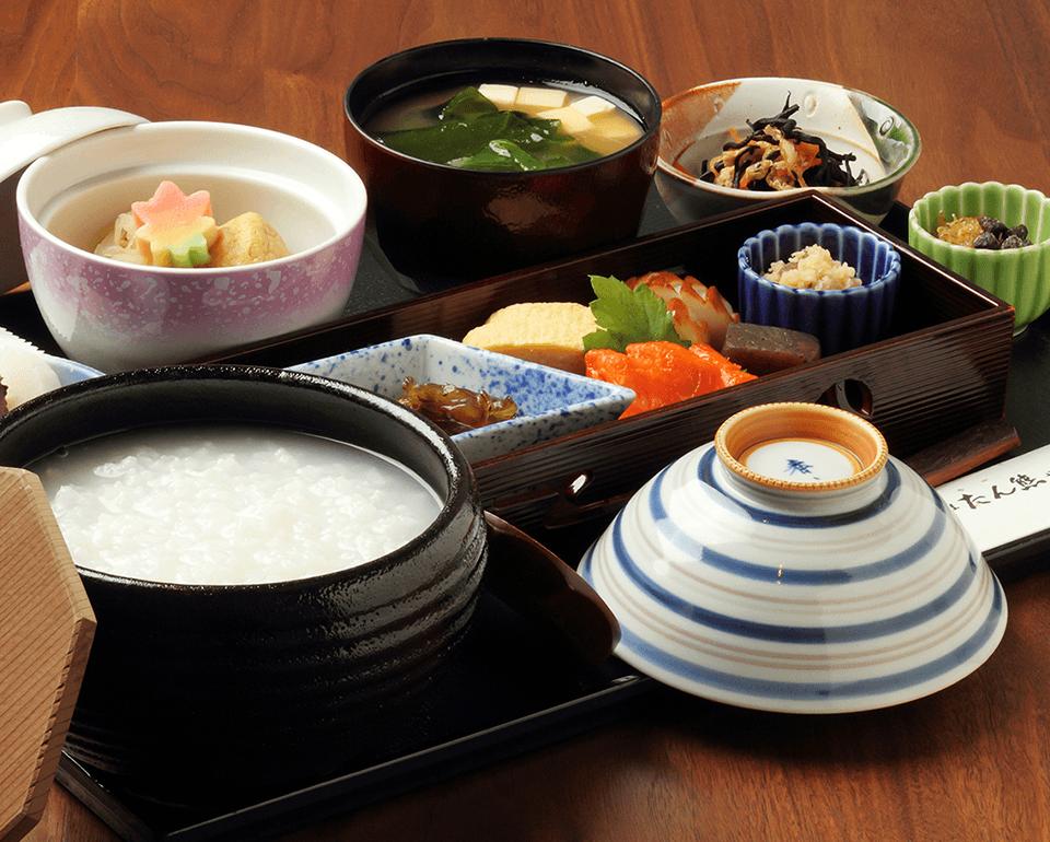熊 たん 広島たん熊 北店 グループ店舗のご案内 日本料理・会席