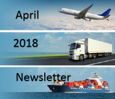 April 2018 Newsletter small