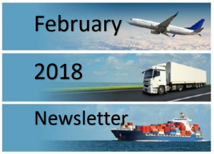 Feb 2018 Newsletter 300