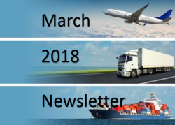 Mar 2018 Newsletter 250 b