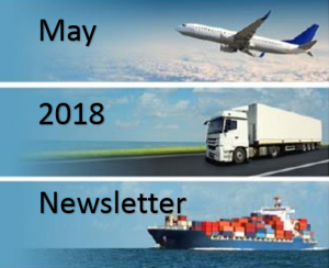 May 2018 Newsletter 300