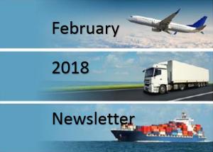 Revised Feb Newsletter 300