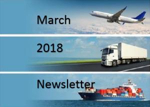 Revised March Newsletter crop