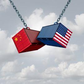 bigstock-China-Usa-Trade-War-And-Americ-233123044 resized