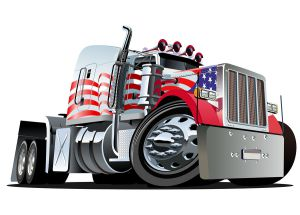 bigstock-Vector-cartoon-semi-truck-300.jpg
