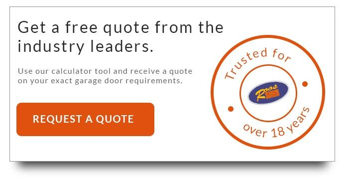 3 Things The Leading Wooden Garage Door Manufacturers In South