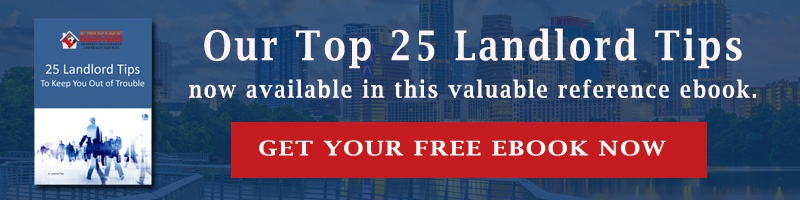 Top 5 Things Houston Landlords Do Not Know - Empire Industries