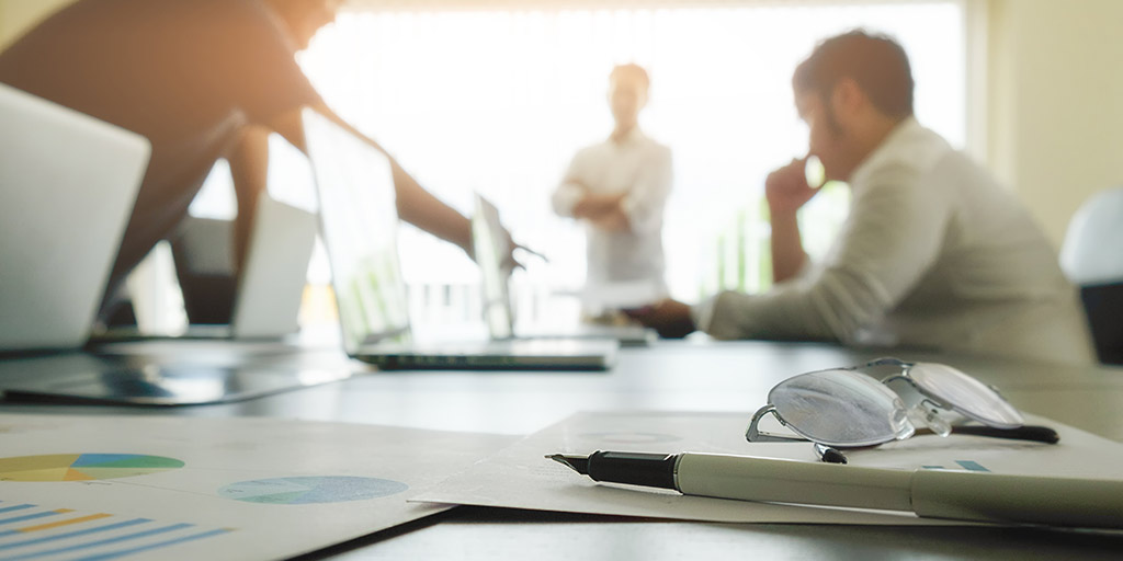 Analyse- & Controlling-Suite erfolgreich rezertifziert