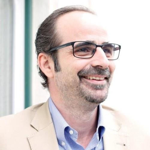 Markus Zulechner CEO Cegeka Austria