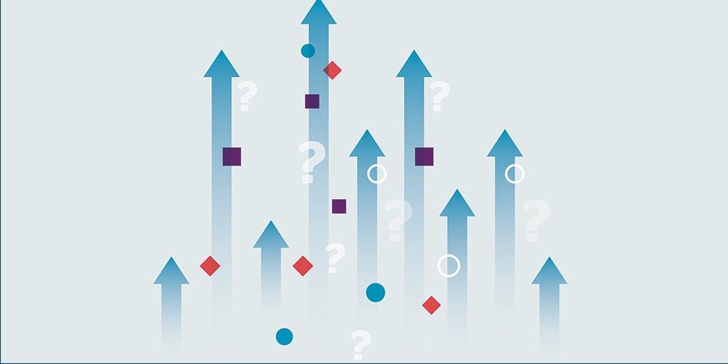 Integraal databeheer: waar en hoe begint u eraan?