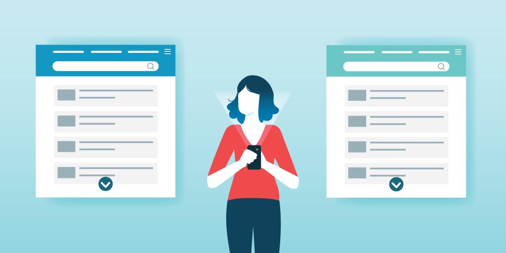 Digitale werkplek: wat u moet weten wanneer u offertes vergelijkt