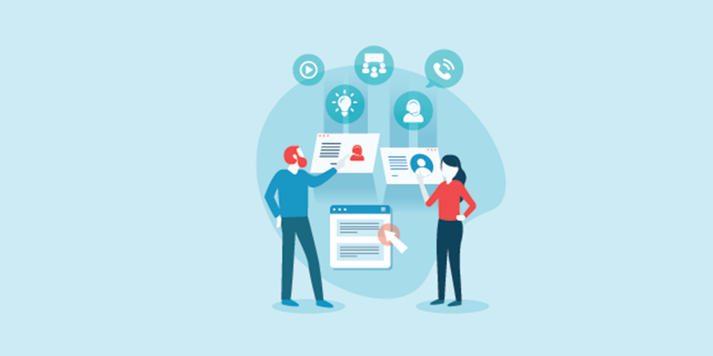 Digital workplace project in the pipeline? Pay attention to user adoption