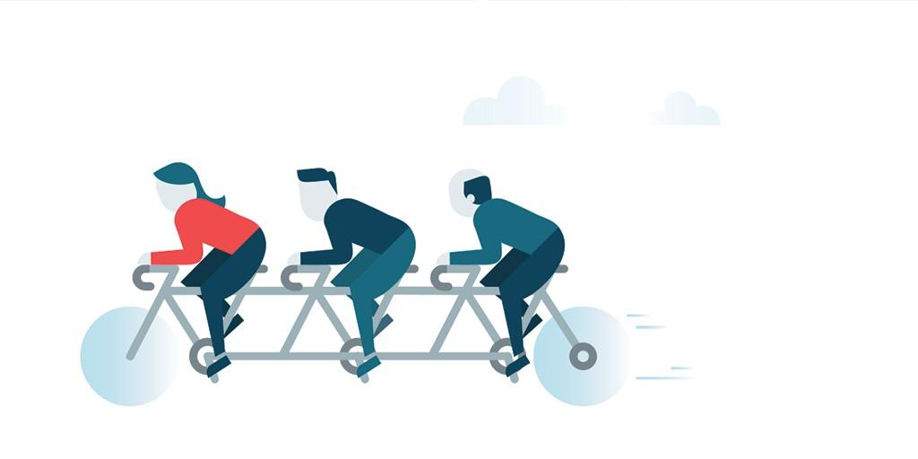 IT-outsourcing: Zander Colaers spot trends en uitdagingen