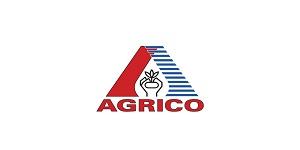Agrico-logo-300