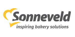 Sonneveld-inspiring-bakery-solutions-300