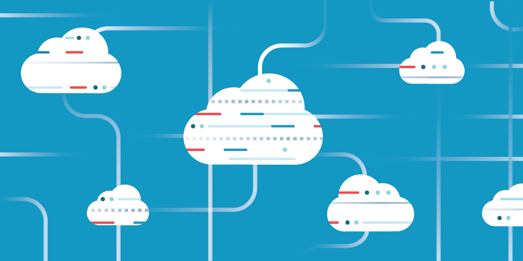 A smart move to the cloud: manage cloud complexity