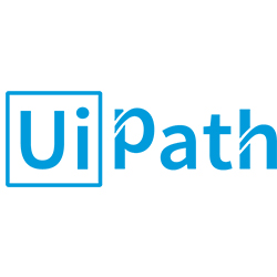 UiPath-250x250