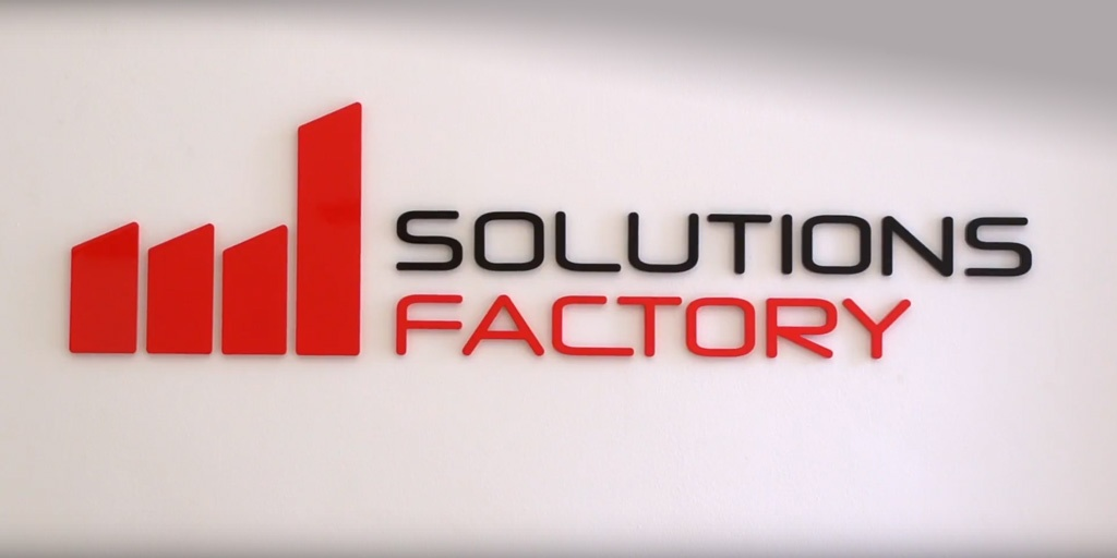 Cegeka takes over Austrian IT company Solutions Factory