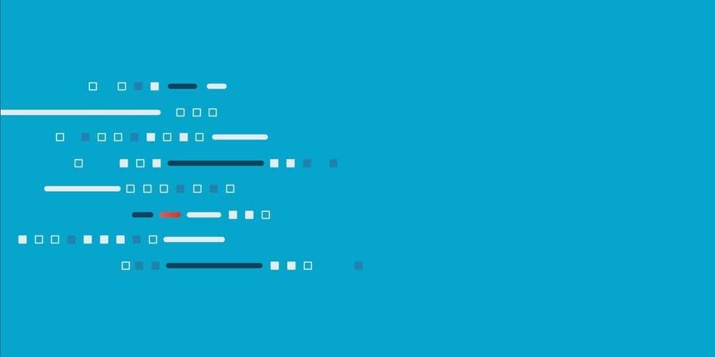 Cegeka ontwikkelt blockchaintoepassing voor Nederlandse AT Bank