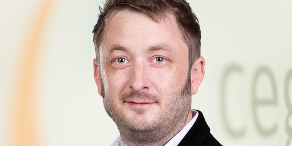 Video-Interview mit Agile Coach Christian Schneiker auf der JAX 2019