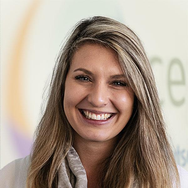 Stephanie Mayer