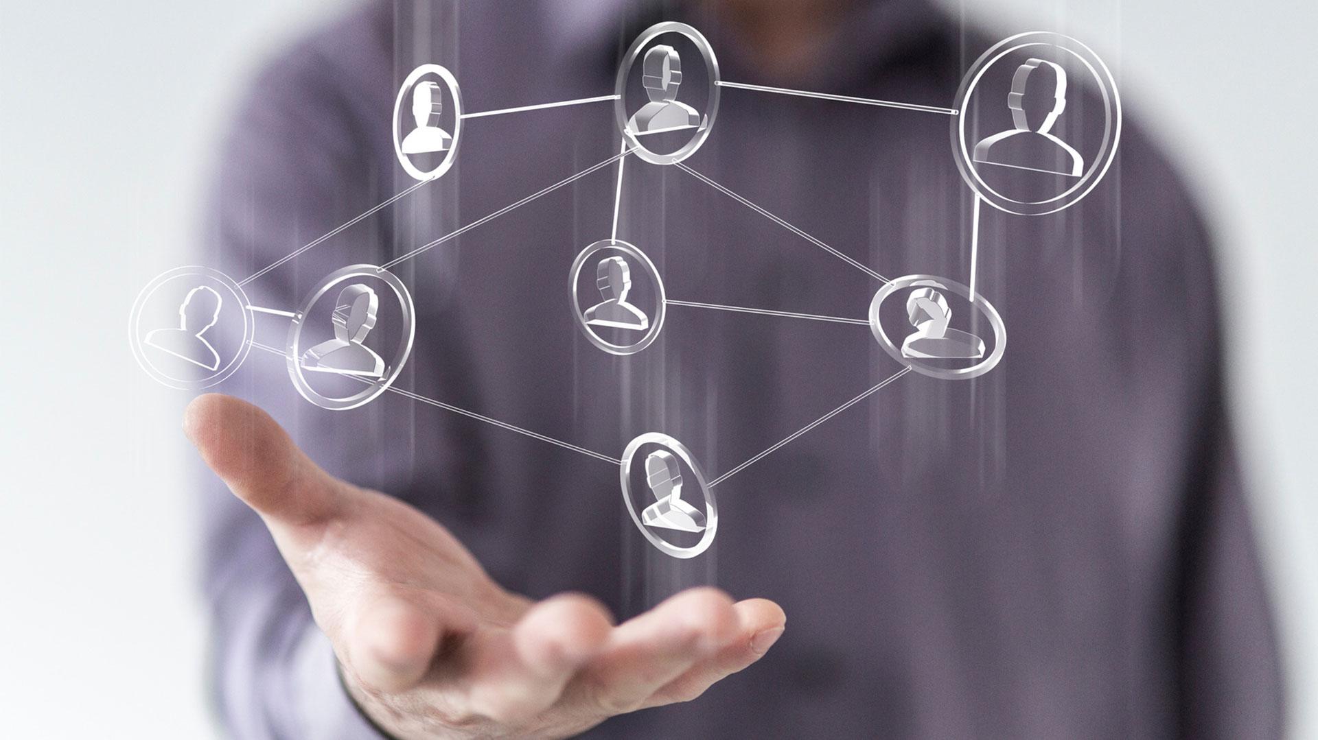Obiettivo Cliente: il Customer Data Warehouse
