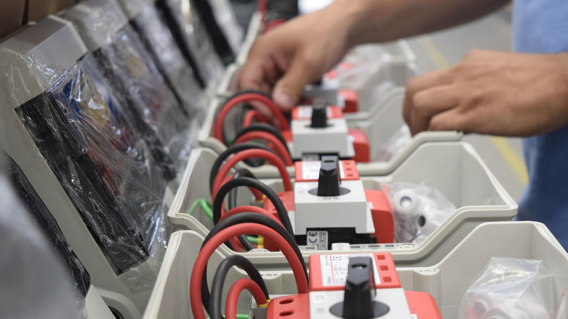 Come trasformare un sistema MRP in un Demand Driven MRP