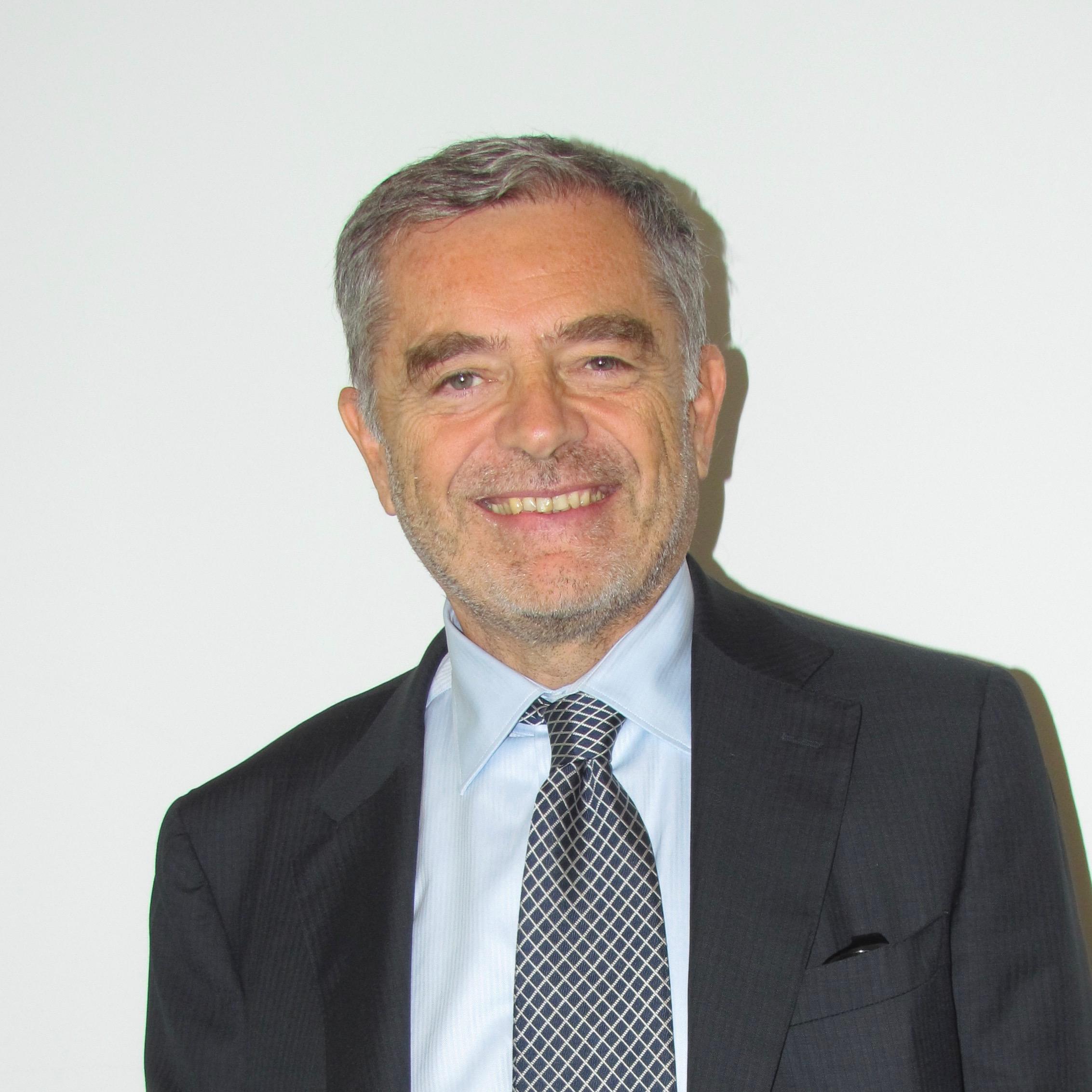 Claudio Sella