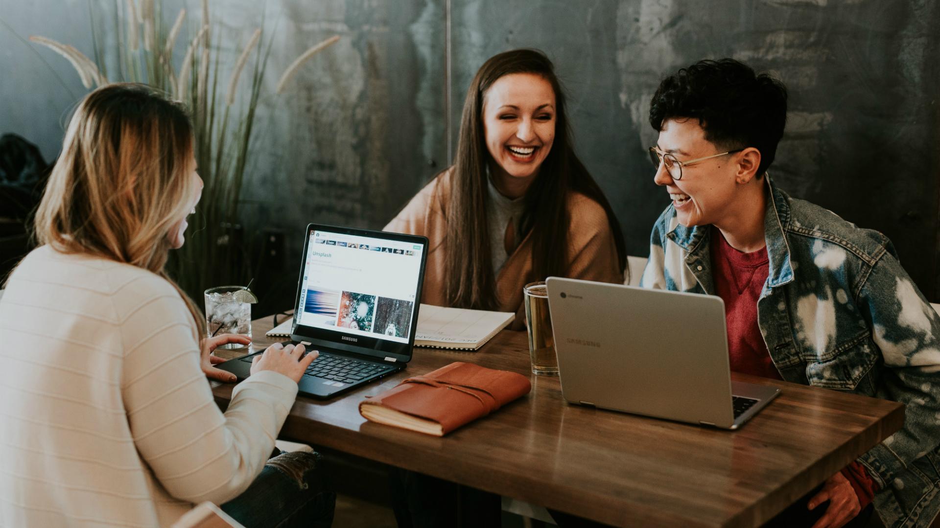 Context marketing: conquistare il cliente con tempismo e personalizzazione