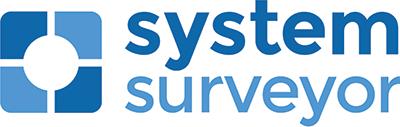 System Surveyor Logo