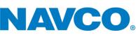 navco-logo2